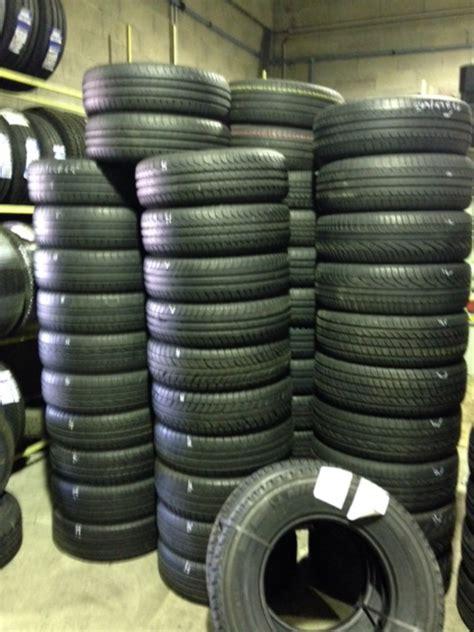 pneu d occasion pas cher proche de nimes 10 d usure garanti pneus auto