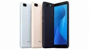 17 Hp Android Baterai Besar Terbaru 2019  Di Atas 4000 Mah