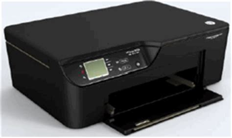 printer specifications for hp deskjet 3520 and deskjet ink