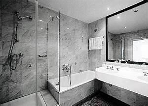Marmor Im Bad : herreg rd marmorbad ~ Frokenaadalensverden.com Haus und Dekorationen