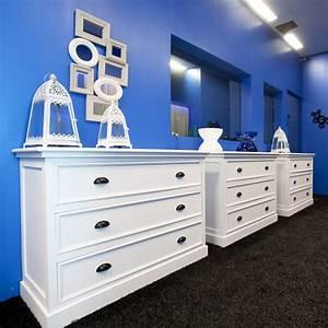 Maison Du Monde Commode : 60 meubles et objets d co de secret story o les acheter commode newport maisons du ~ Teatrodelosmanantiales.com Idées de Décoration