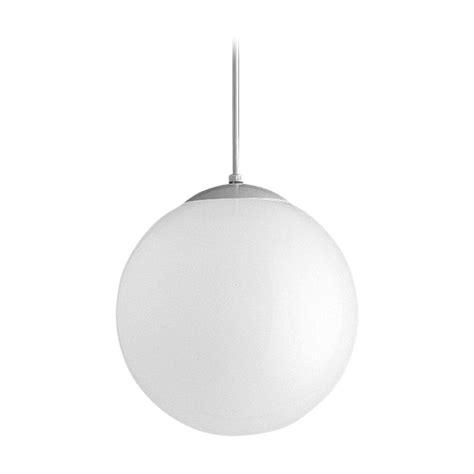 in light globes pendant lighting ideas white globe pendant light cool