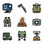 Icons Packs Icon Flaticon Among Choose
