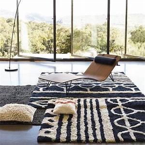 Tapis Berbere Ikea : tapis kilim nos meilleures adresses pour acheter ce tapis tendance marie claire ~ Teatrodelosmanantiales.com Idées de Décoration