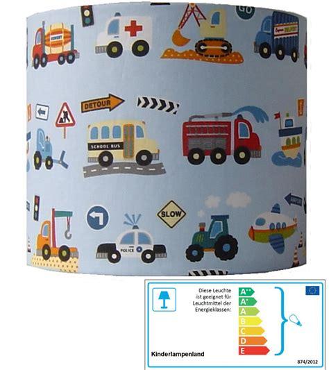 Kinderzimmer Deko Fahrzeuge by Wandle Fahrzeuge Blau Wandlen Im Kinderlenland