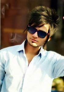 500+ Cool Profile Pictures for Facebook (FB) WhatsApp ...