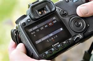 Photography Tips Digital Cameras