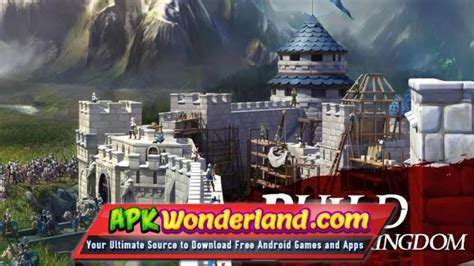 March Empires Apk Mod Free Download For Android