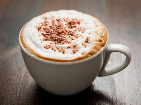 Let's Make It Warm Again Starbucks Coffee Jelly Price Italian Roast Quality Review Order Online Black Company Beans Doha Qatar Coffees Menu