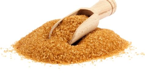 replacement for brown sugar using brown sugar as a substitute nutrition healthy eating