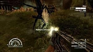 Alien Vs Predator 4 Game | www.pixshark.com - Images ...
