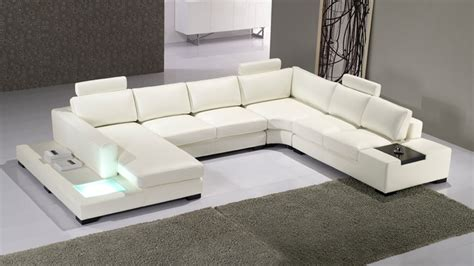 canape confortable moelleux canapé d angle cuir mobilier cuir