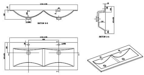 dimension vasque salle de bain dimension meuble vasque salle de bain carrelage salle de bain