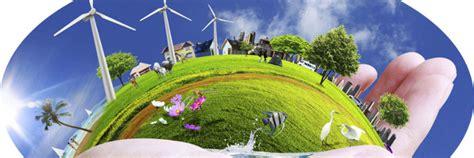 Примеры энергосбережения в быту материалы по экологии