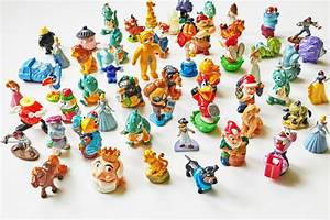 Small Toys Editorial Stock Image  Image Of Childish