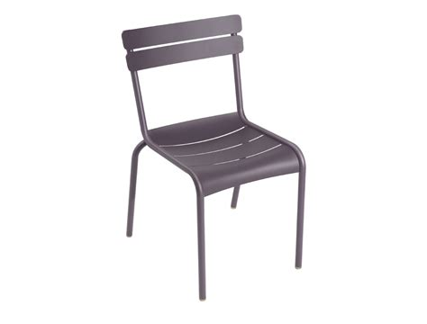 chaise fermob luxembourg fermob luxembourg chairs tables