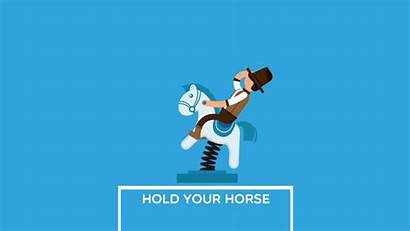 Idioms Animation Behance Multiple Ho Project