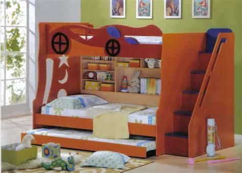 beautiful kids bedroom furniture sets for boys bedroom