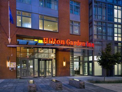 Garden Inn Dc by Garden Inn Washington Dc Us Capitol Updated 2018