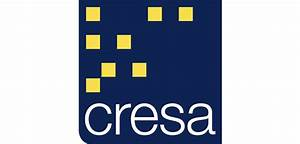 Cresa Announces Top Producers, National Recognition Awards