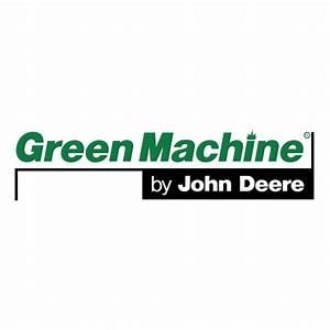 26  John Deere Svg Free Images Free Svg Files