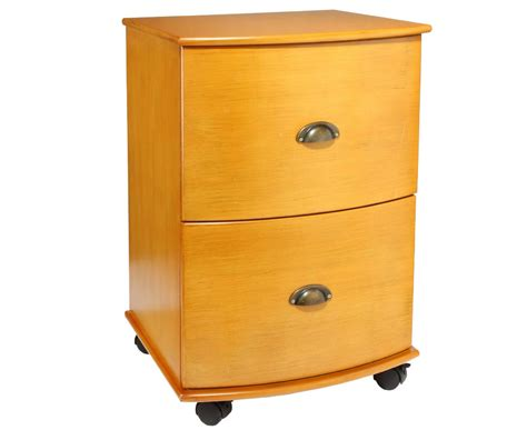 filing drawer filing cabinets mince his words