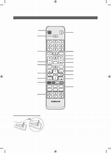 Samsung Smart Tv 6500 User U0026 39 S Manual