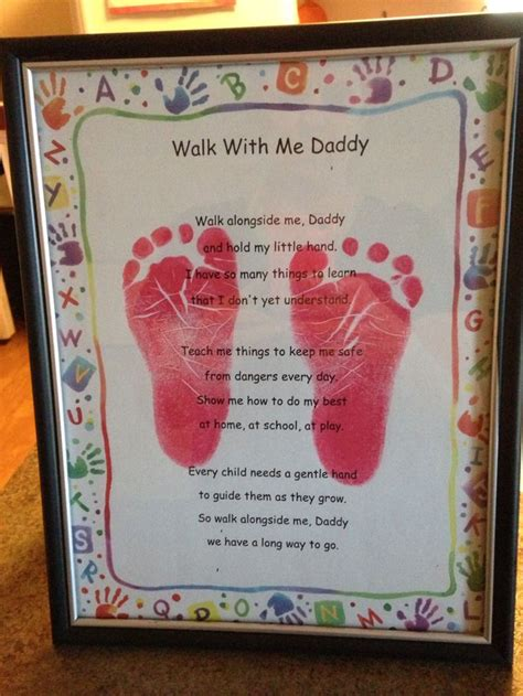 fathers day crafts  toddlers  preschoolers