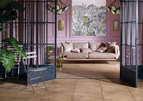 Terracotta Farbe Kombinieren by Terracotta Farbe Kombinieren Welche Wandfarbe Zu