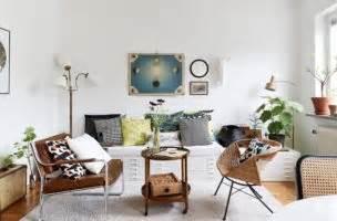 Einfache Und Praktische Wohnideen Mit Viel
