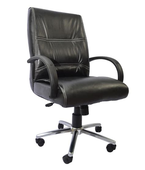 tranquil high back office chair buy tranquil high back