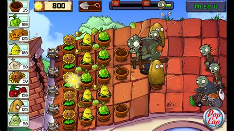 zombies plants vs android zombie amazon wifi app via untuk game appstore phones tablet dp tablets na source