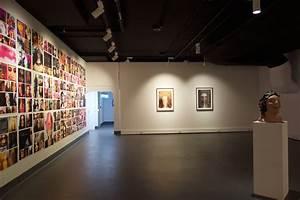 QCA Galleries  Gallery