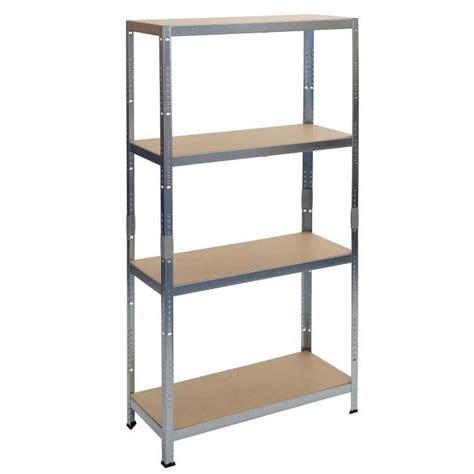 etagere escalier pas cher etagere pas cher bois metal achat vente etag 232 re murale etagere pas cher bois metal cdiscount