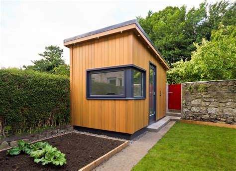 Extensions Kitchen Ideas - shomera garden rooms studios extensions prices reviews