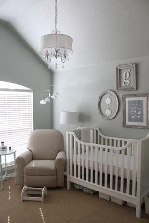 aménager la chambre de bébé les autres conseils pour amenager la chambre de bebe