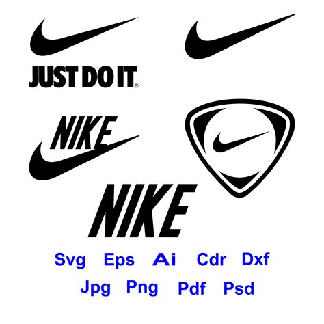 From wikimedia commons, the free media repository. 70% off, Nike Svg, Nike Logo, just do it logo,pdf, dxf ...