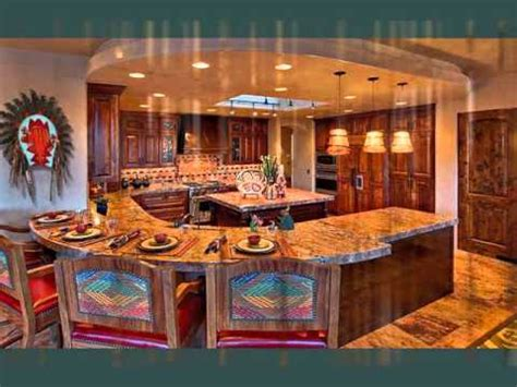 Home Decorating Ideas  Western Home Decor  Youtube