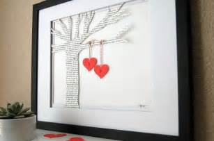 custom wedding gifts personalized wedding gifts for and groom