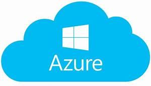 Dev Confirms The Power of Microsoft's Azure Cloud ...