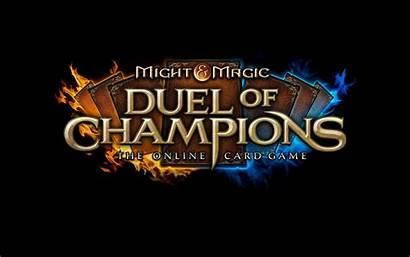 Duel Champions Magic Might Ubisoft Pc Juegos