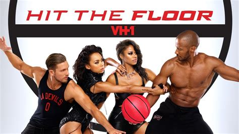 hit the floor season 1 episode 2 hit the floor season 3 episode 2 full free gurus floor