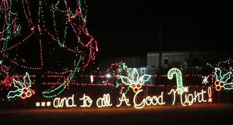 zootastic park christmas wonderland lights a guide to st louis during the holidays