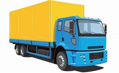 Lorry Mar Lindsey Cunningham Fleet Launches Repair