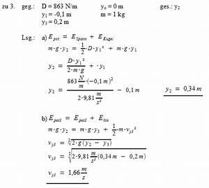 Druckfeder Berechnen : federkraft berechnen industriewerkzeuge ausr stung ~ Themetempest.com Abrechnung