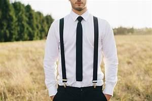 Outfit Hochzeit Gast Mann : bretelle per lo sposo quali scegliere guida con immagini che nozze ~ Frokenaadalensverden.com Haus und Dekorationen