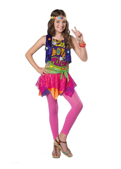 Halloween Costume Ideas. Color Ideas For My Front Door. Wedding Ideas Pinterest 2015. Hairstyles With Braids. Ideas For Kitchen Cabinet Liners. Bathroom Ideas Budget Remodeling. Outfit Ideas Races. Kitchen Paint Colour Suggestions. Outfit Ideas College Students