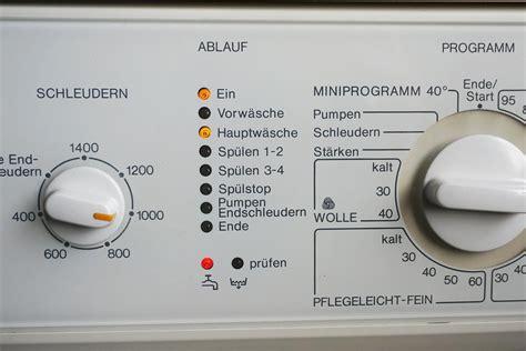 bauknecht waschmaschine wasserhahn zu waschmaschine zieht kein wasser 7 m 246 gliche ursachen ratgeber in bauknecht wasserhahn zu