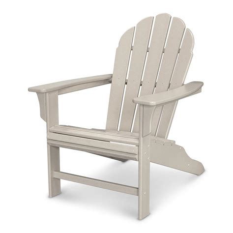 Trex Adirondack Chairs Home Depot by Trex Outdoor Furniture Cape Cod Patio Furniture The