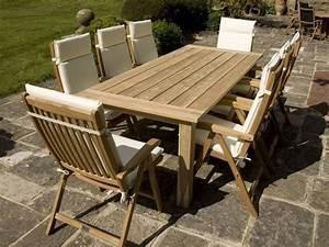 Tavoli da esterno in legno ikea ~ Mobilia la tua casa